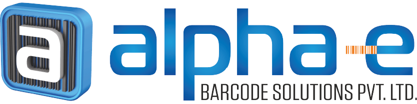 Alpha-e Barcode Solutions